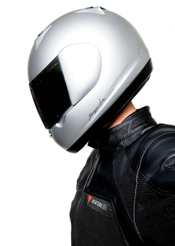 helmet(for8x10frame).jpg