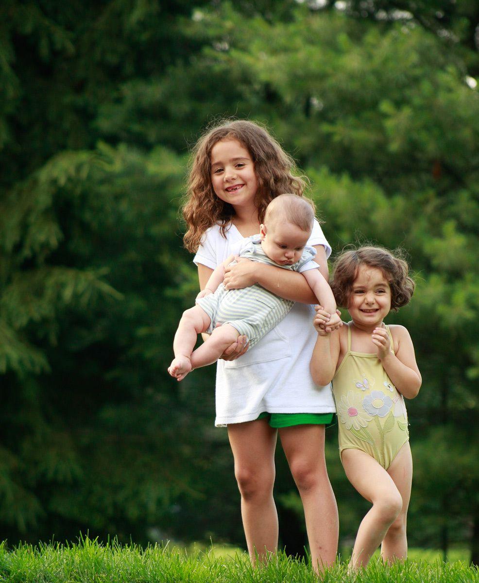 1r2009_06_29_girls_camp_033_optimized.jpg