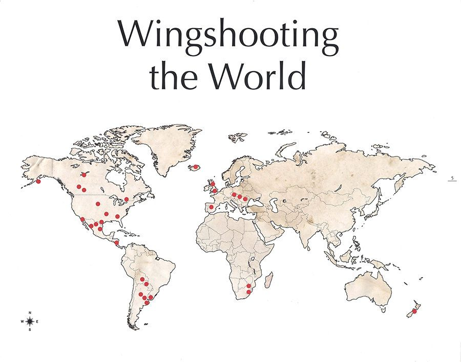 1wingshooting___02.jpg