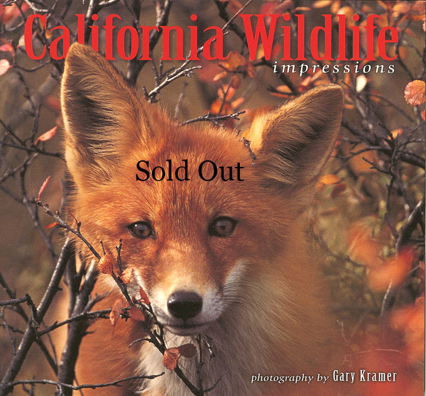 California-Wildlife-Impressions-Sold-Out.jpg