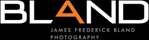 James Frederick Bland