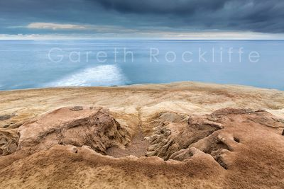 sunset-cliffs-2.jpg
