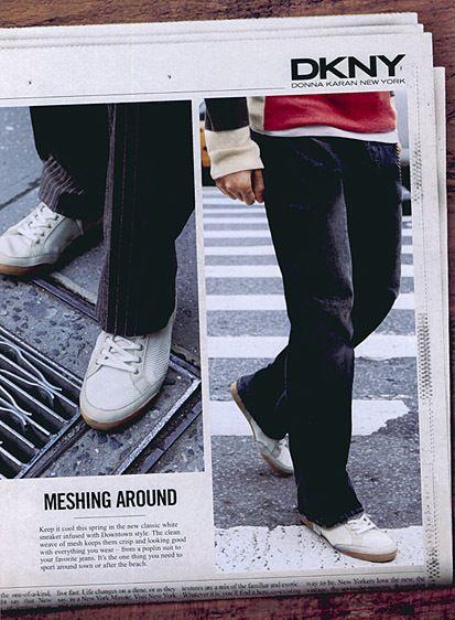 1DKNY_shoe3.jpg
