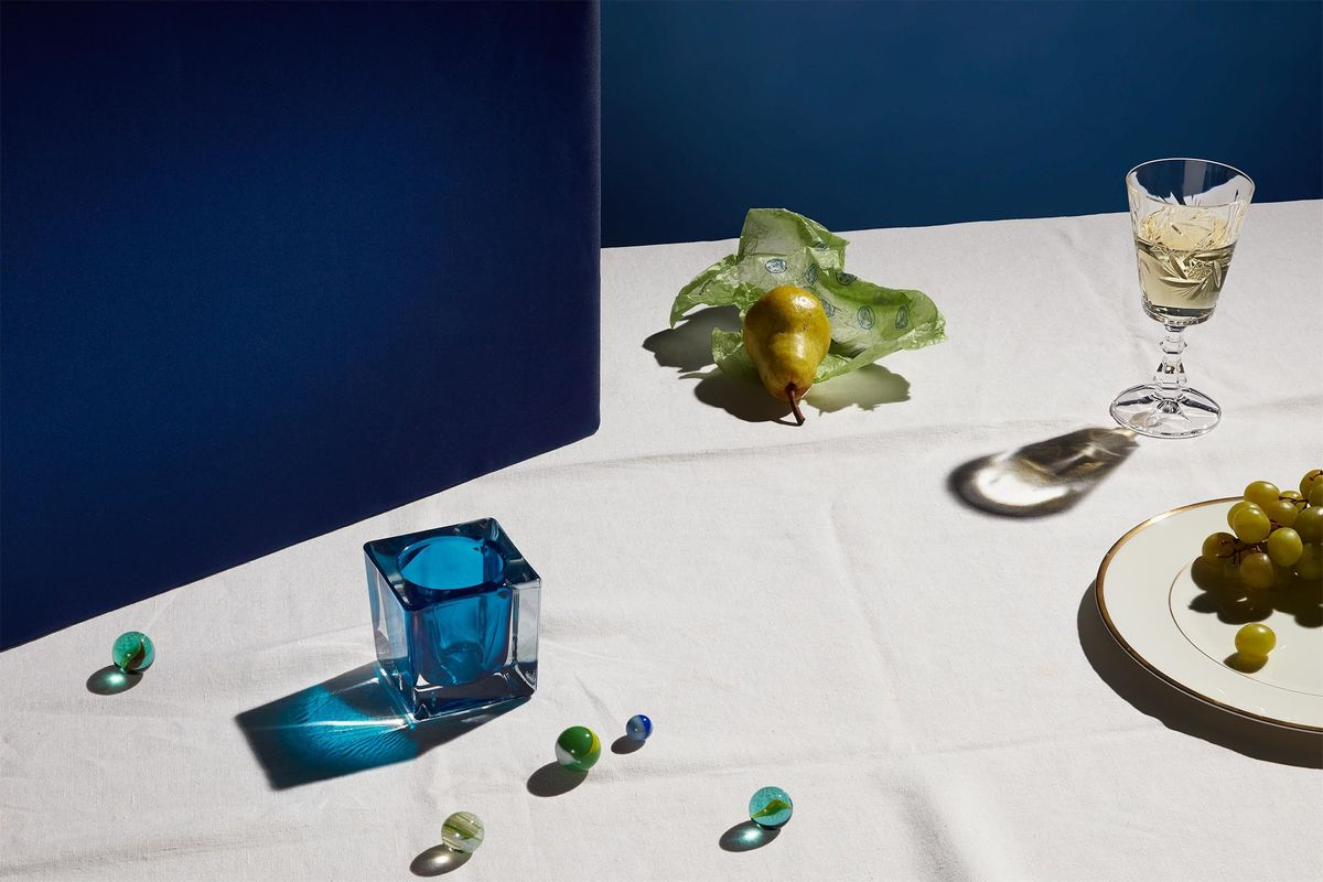 1stilllife_with_marbles_crop