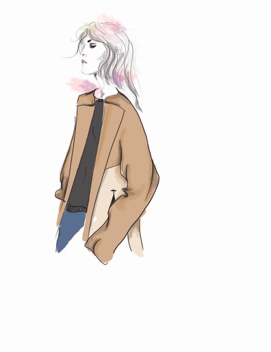 1camel_coat.jpg