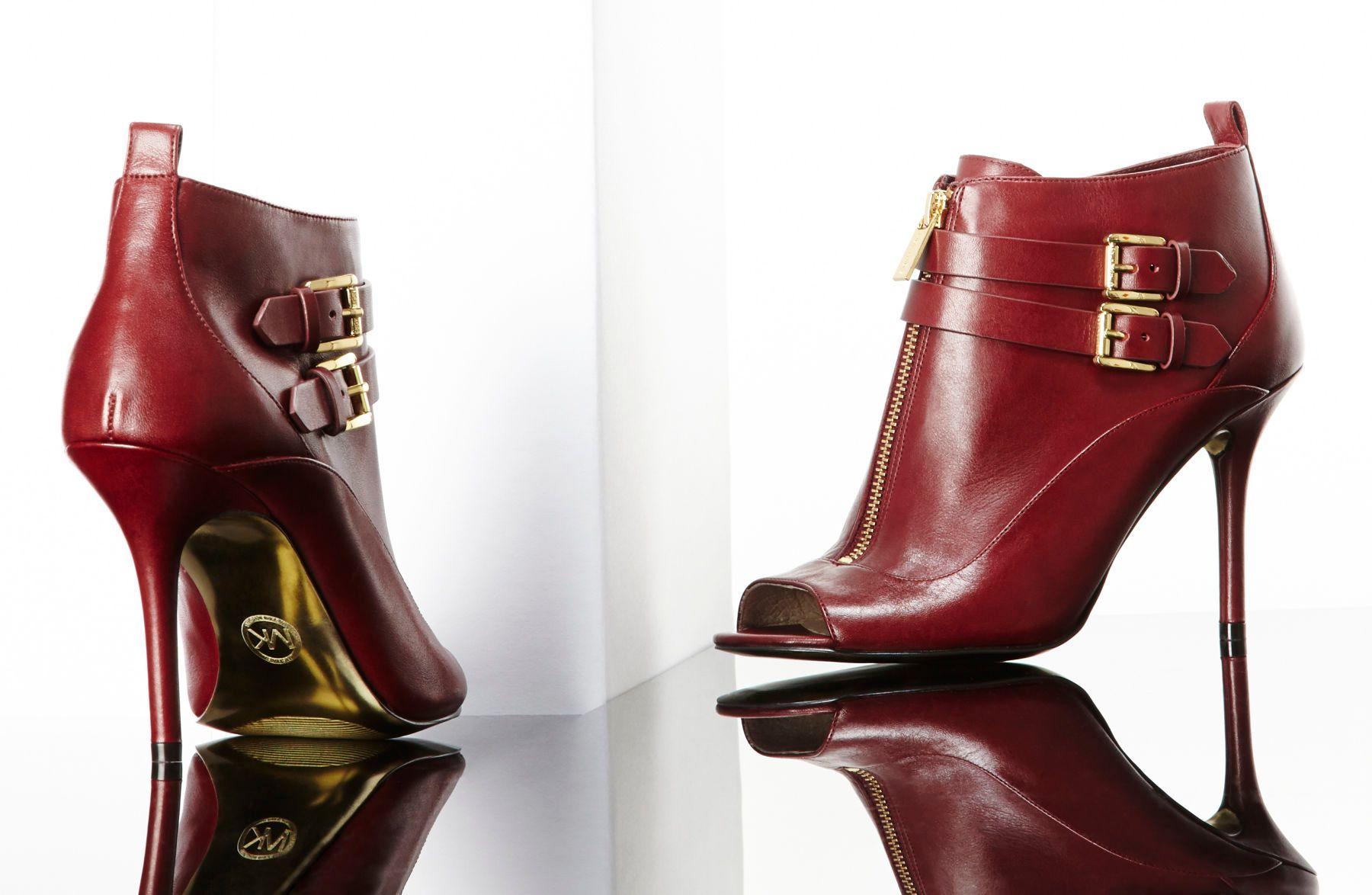 1red_heels.jpg