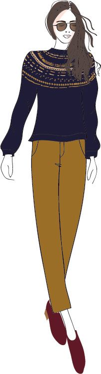 pattern navy_gold sweater.jpg