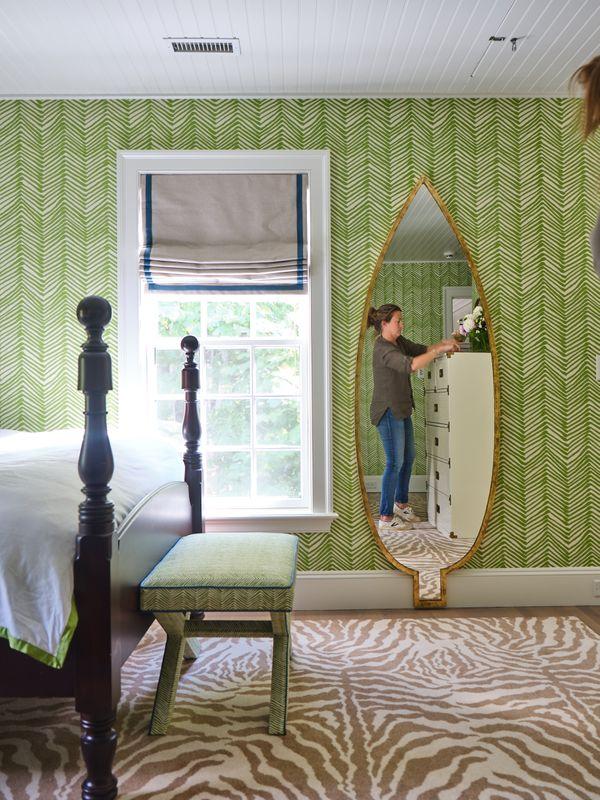 Guest_Room_2_268 1.jpg