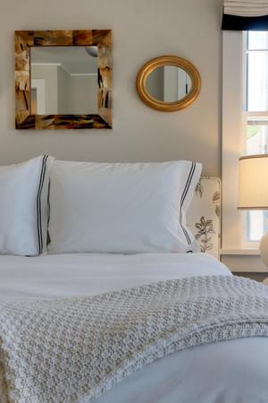 Nantucket ModernAdditional bedroom