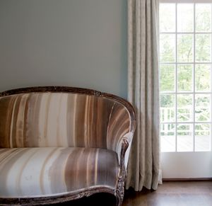 Bronxville colonialMaster bedroom