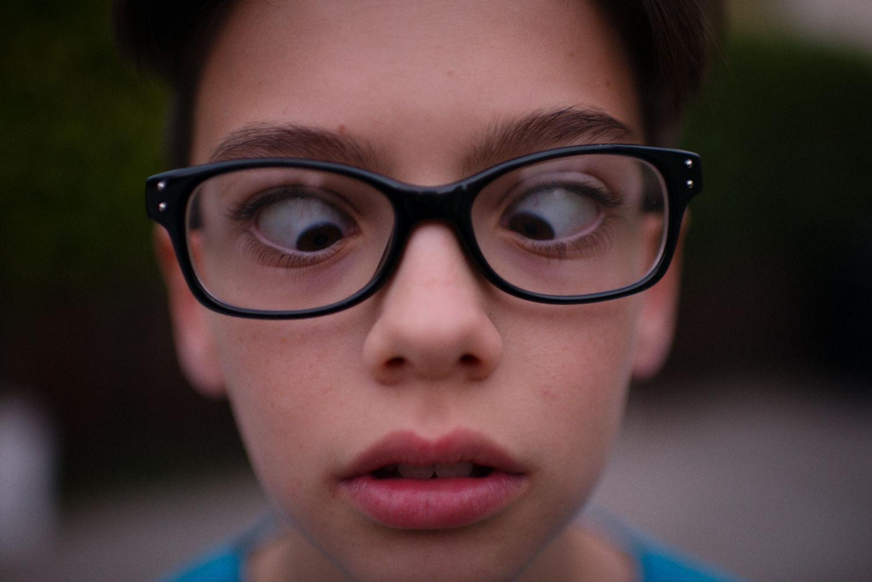 1jakob_eyescrossed__aritzrogers.jpg