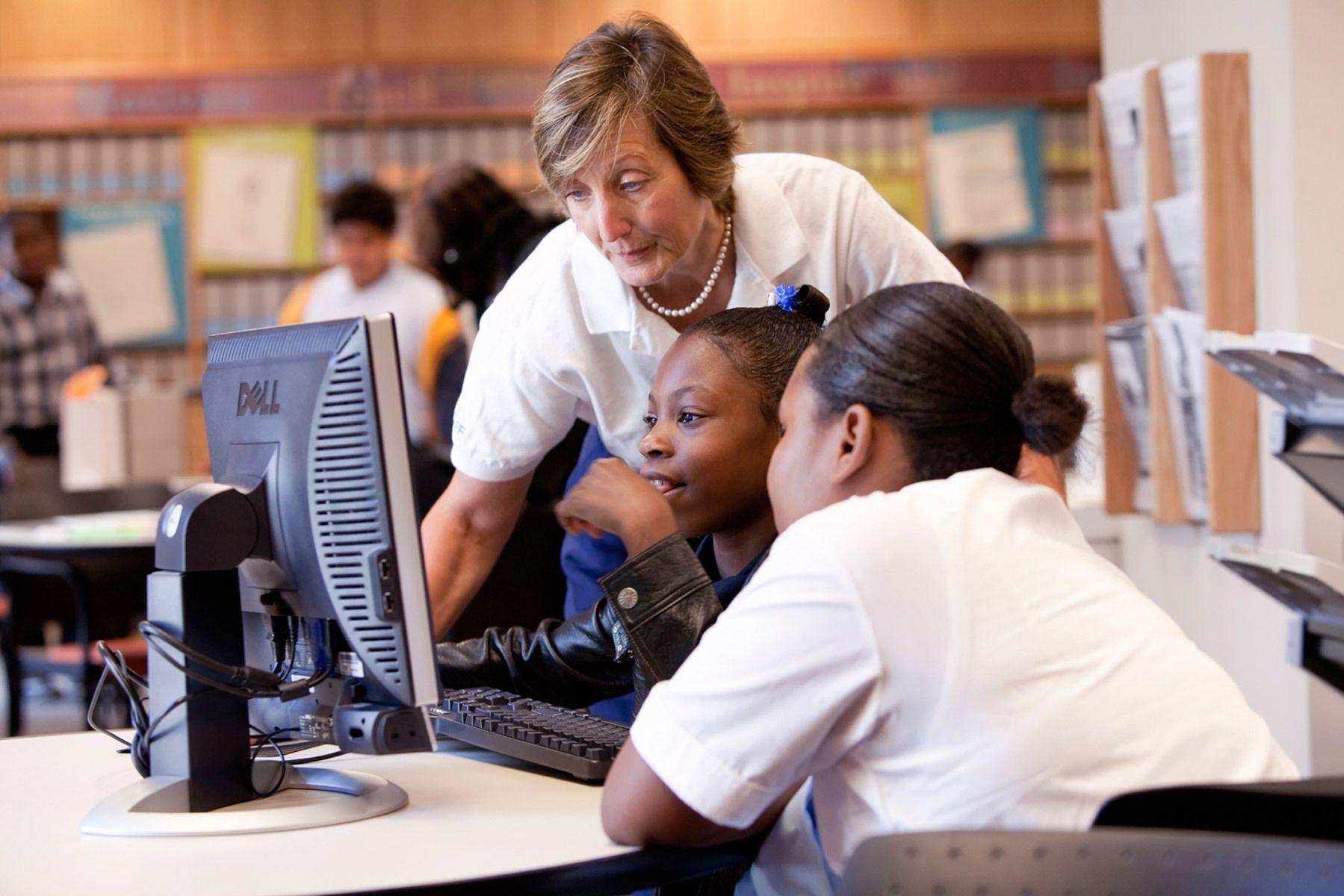 1031613_education_technology_computer_web_mg_5650
