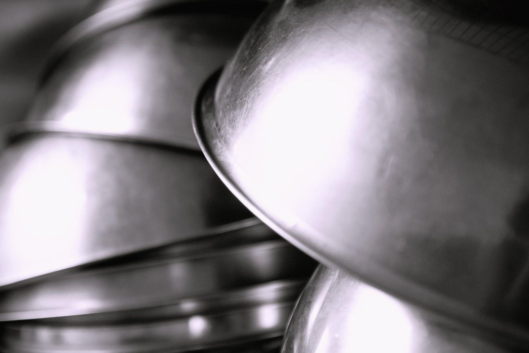 1kitchen_bowls_cook_mixing_mg_2786