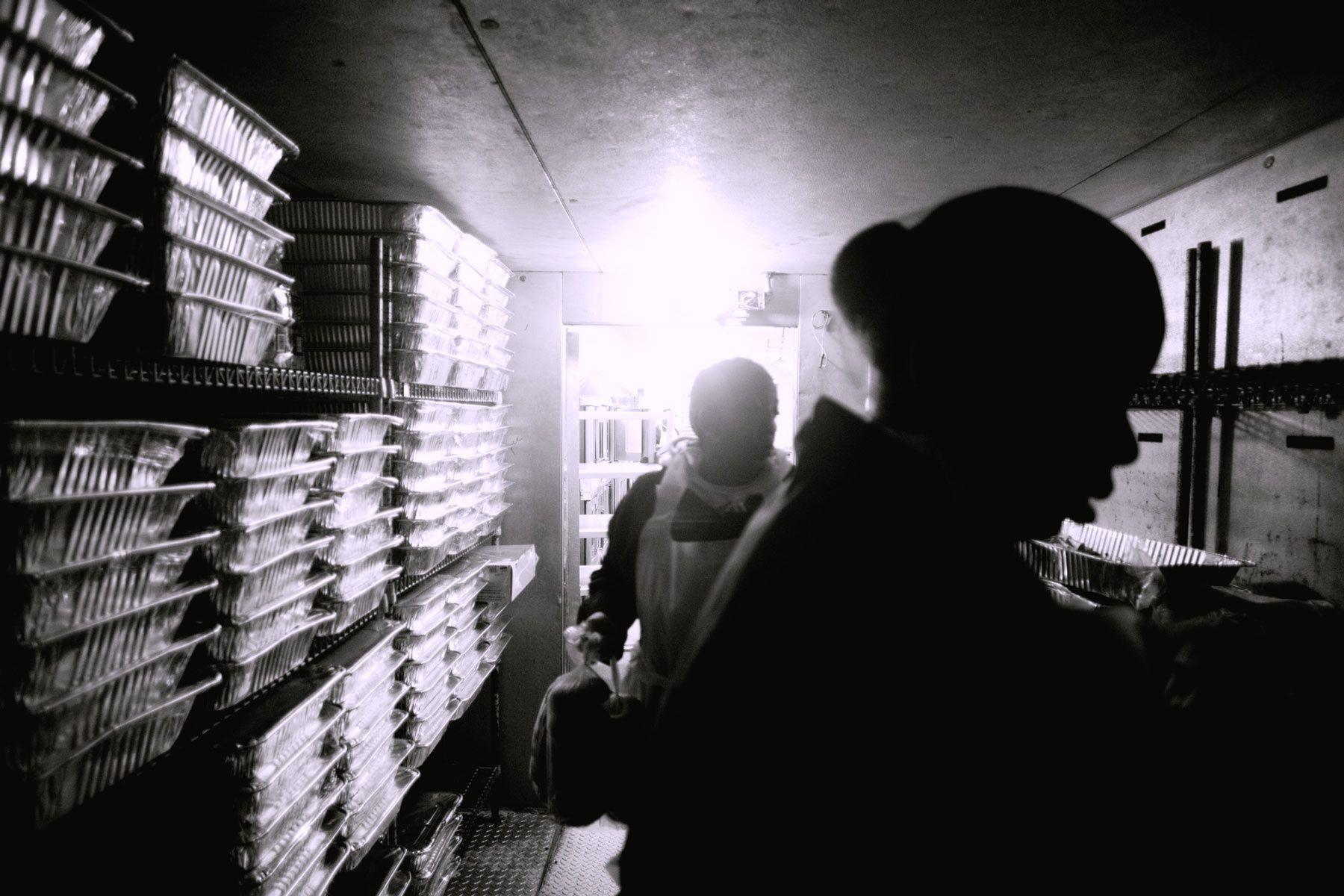 1kitchen_shadow_freezer_food_sized_mg_8276