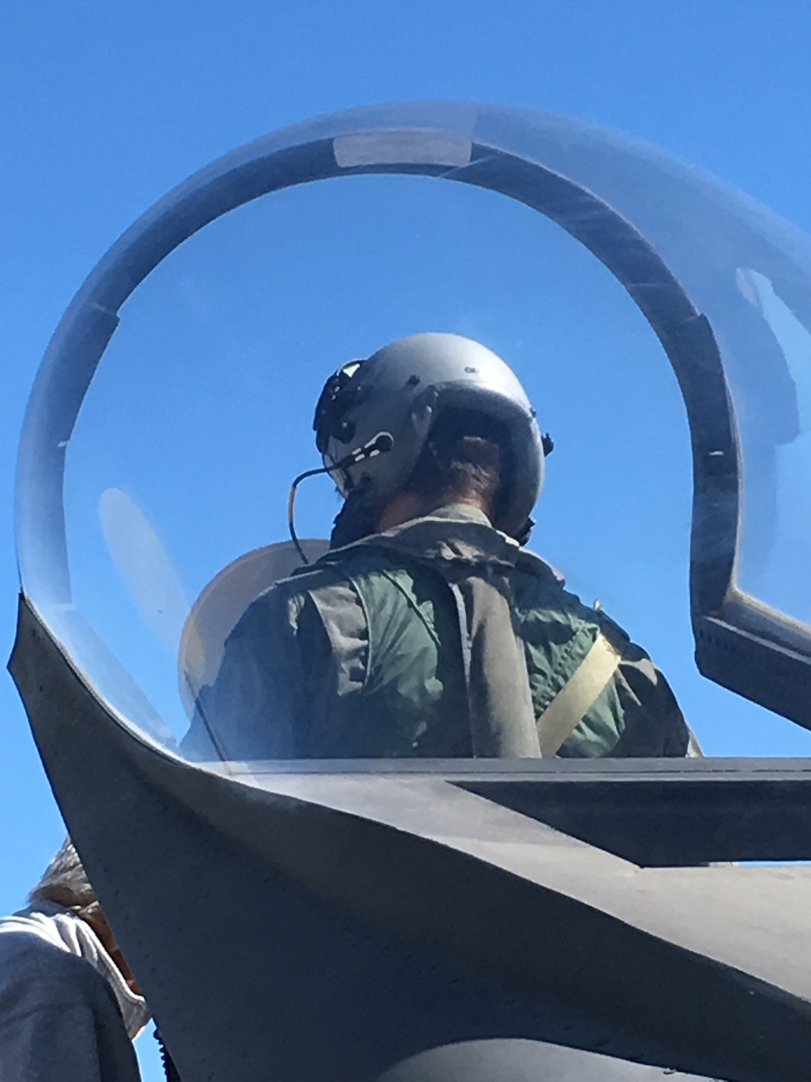 NORTHROP GRUMMAN • F-18  SET