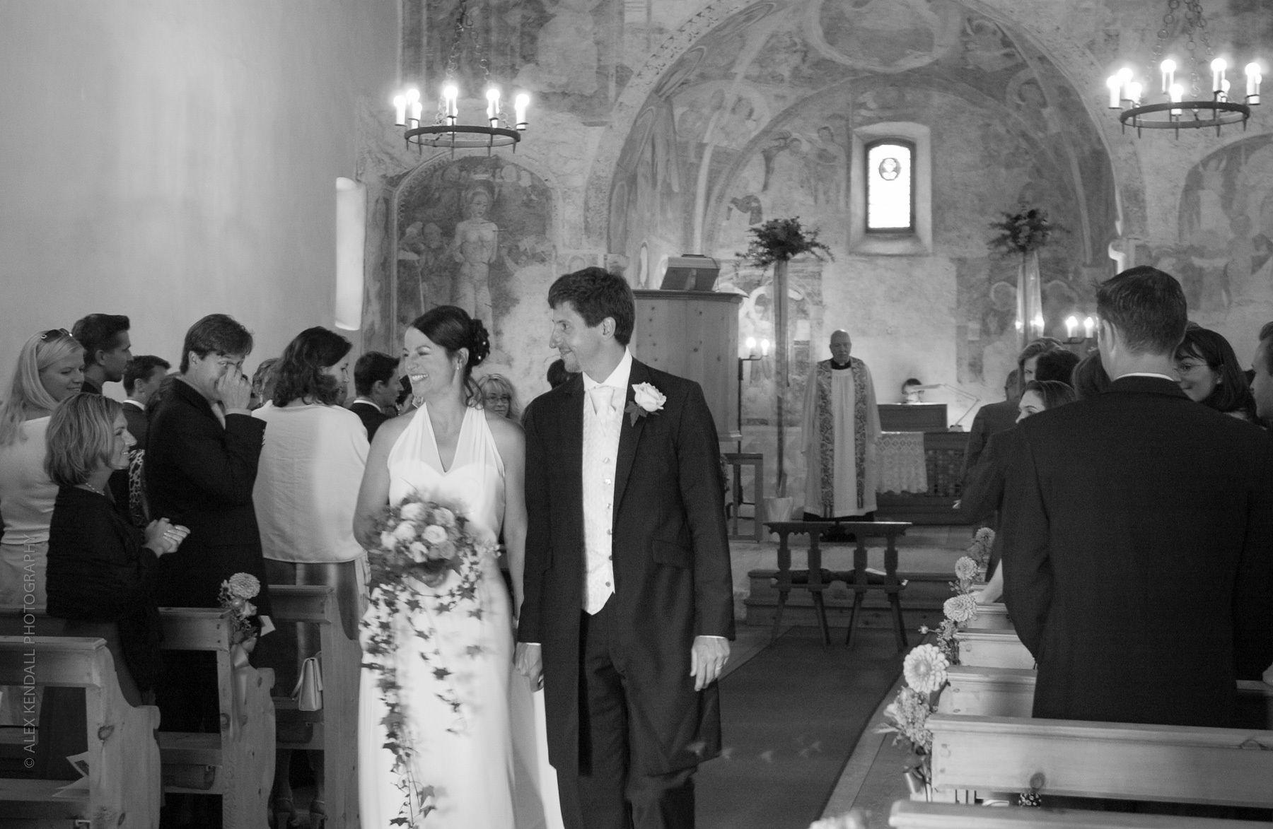 11-alex_kendall_photography__breckenridge_colorado__dog_photography__pet_photography__wedding_photography__family_portraits__sports_photography__senior_portraits__family_reunion_photographer_1
