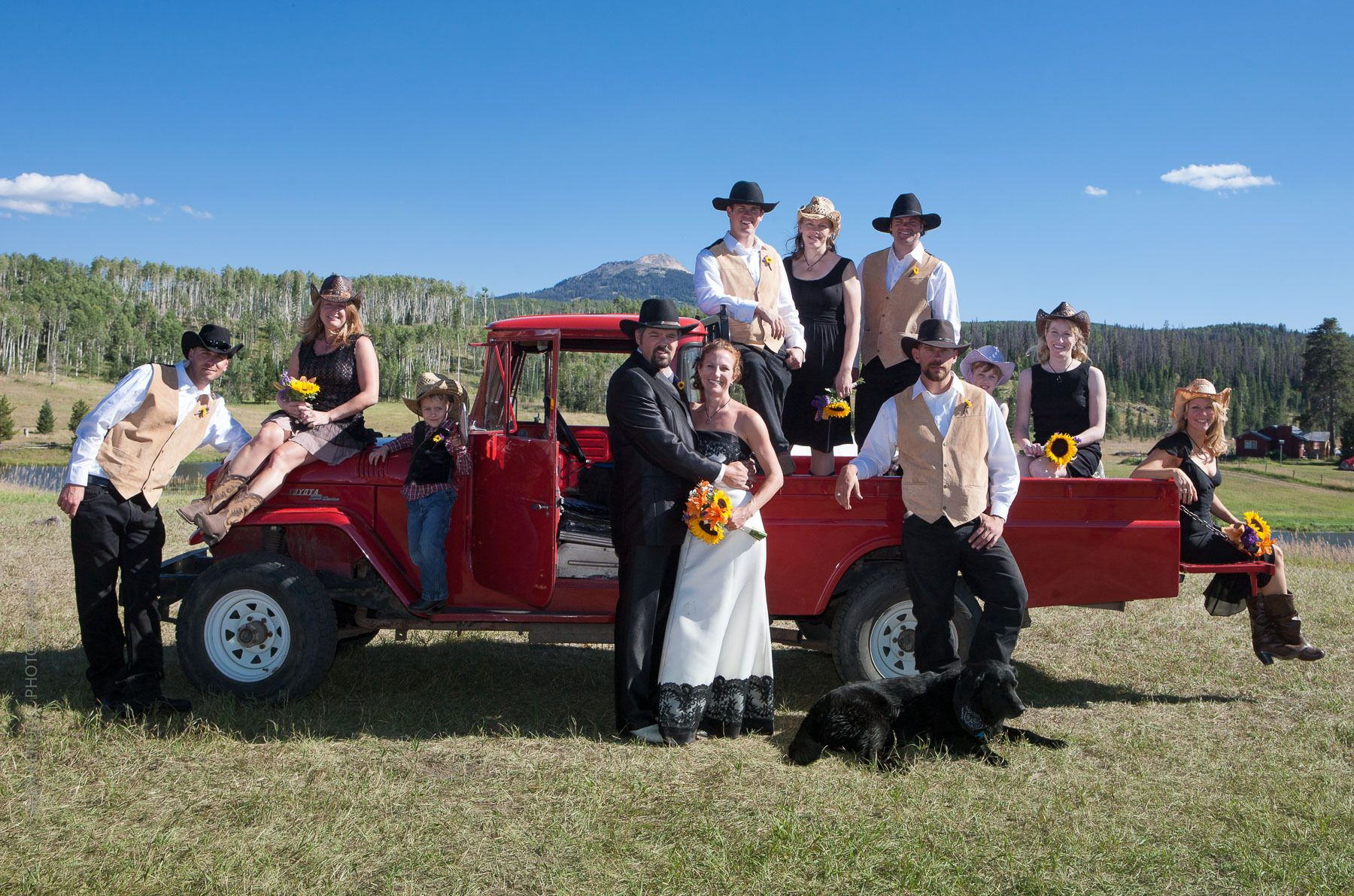 1alex_kendall_photography__breckenridge_colorado__dog_photography__pet_photography__wedding_photography__family_portraits__sports_photography__senior_portraits__family_reunion_photographer_378