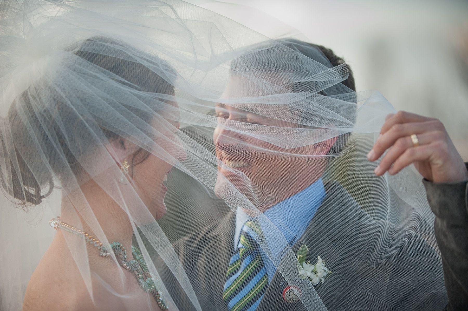 032415091153_1greenwood_wedding_final_354.jpg