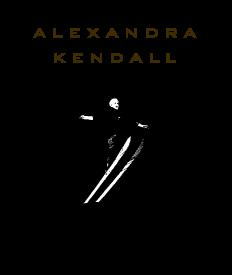 alexandra_kendall_images_576e4923eb4187a9836aa0bd7019fa41.png