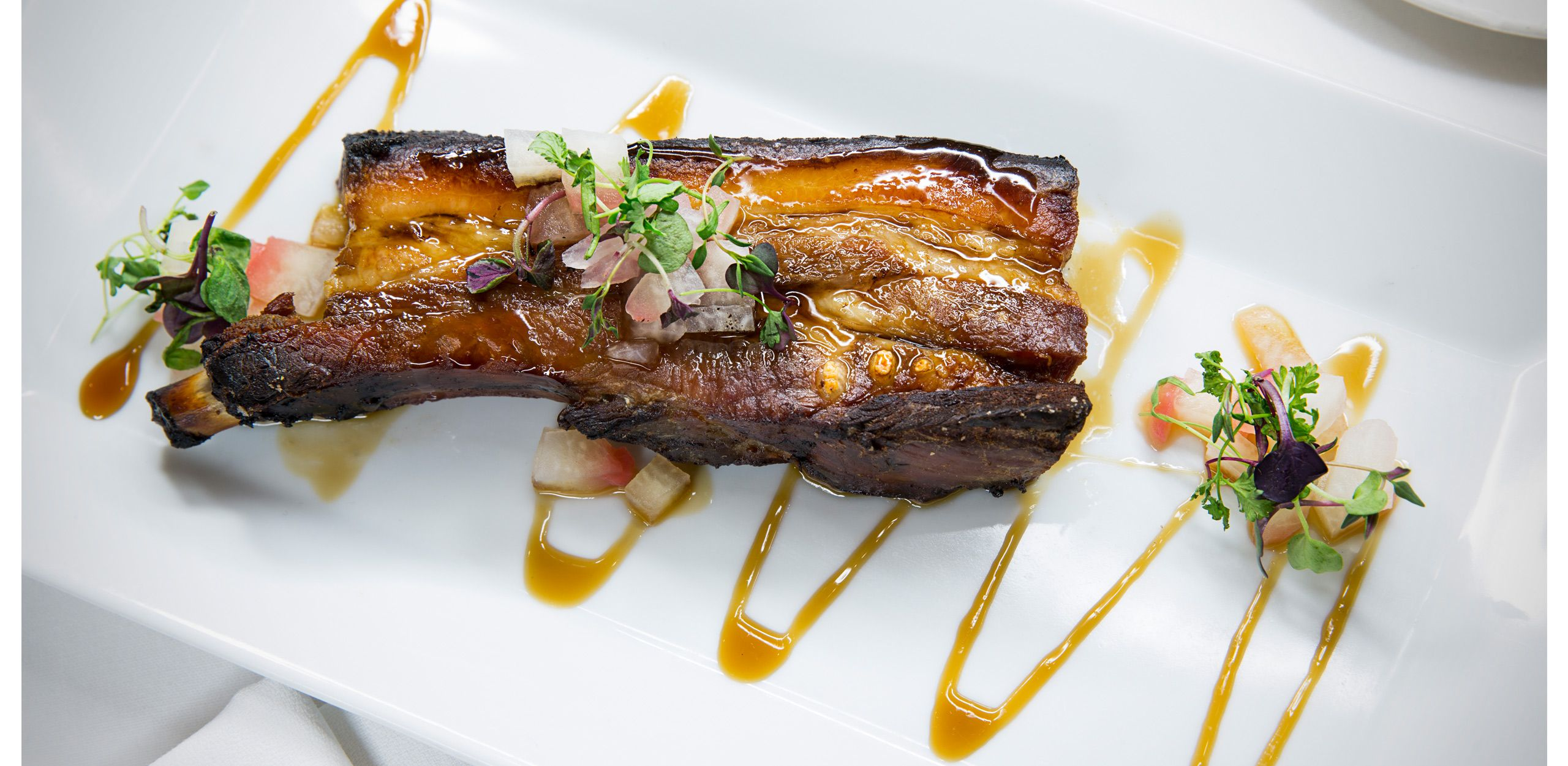 DeVargas_culinary_delmonico.jpg