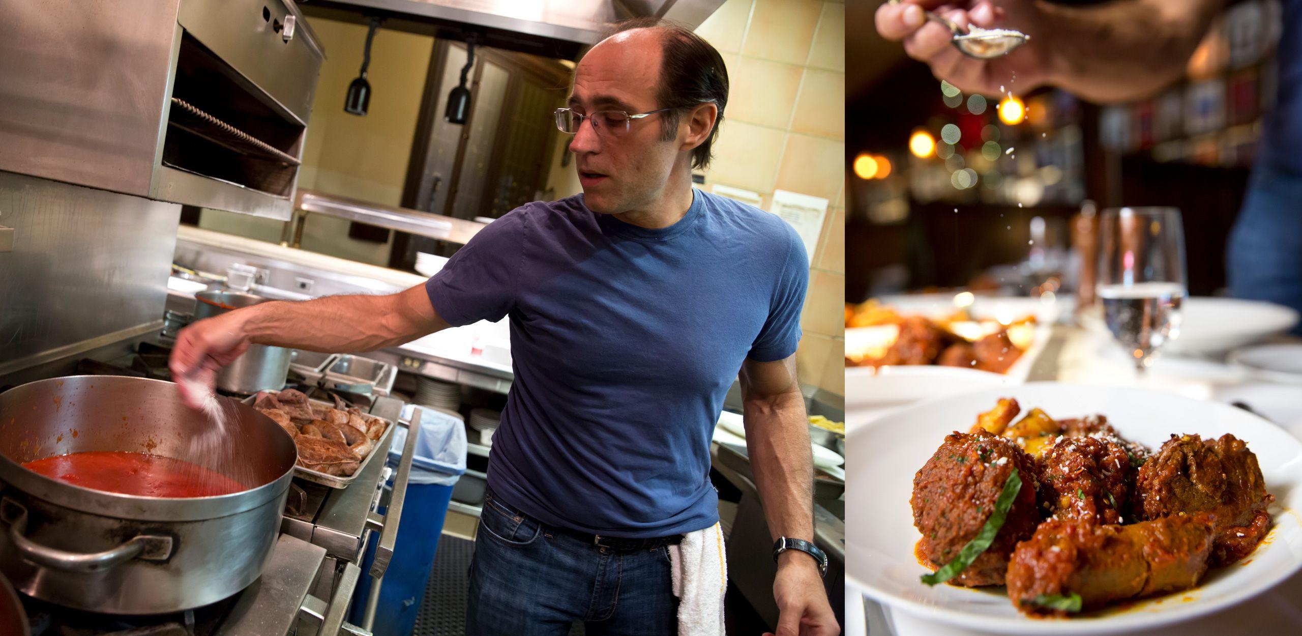 DeVargas_culinary_raos_frank_pellegrino_jr.jpg