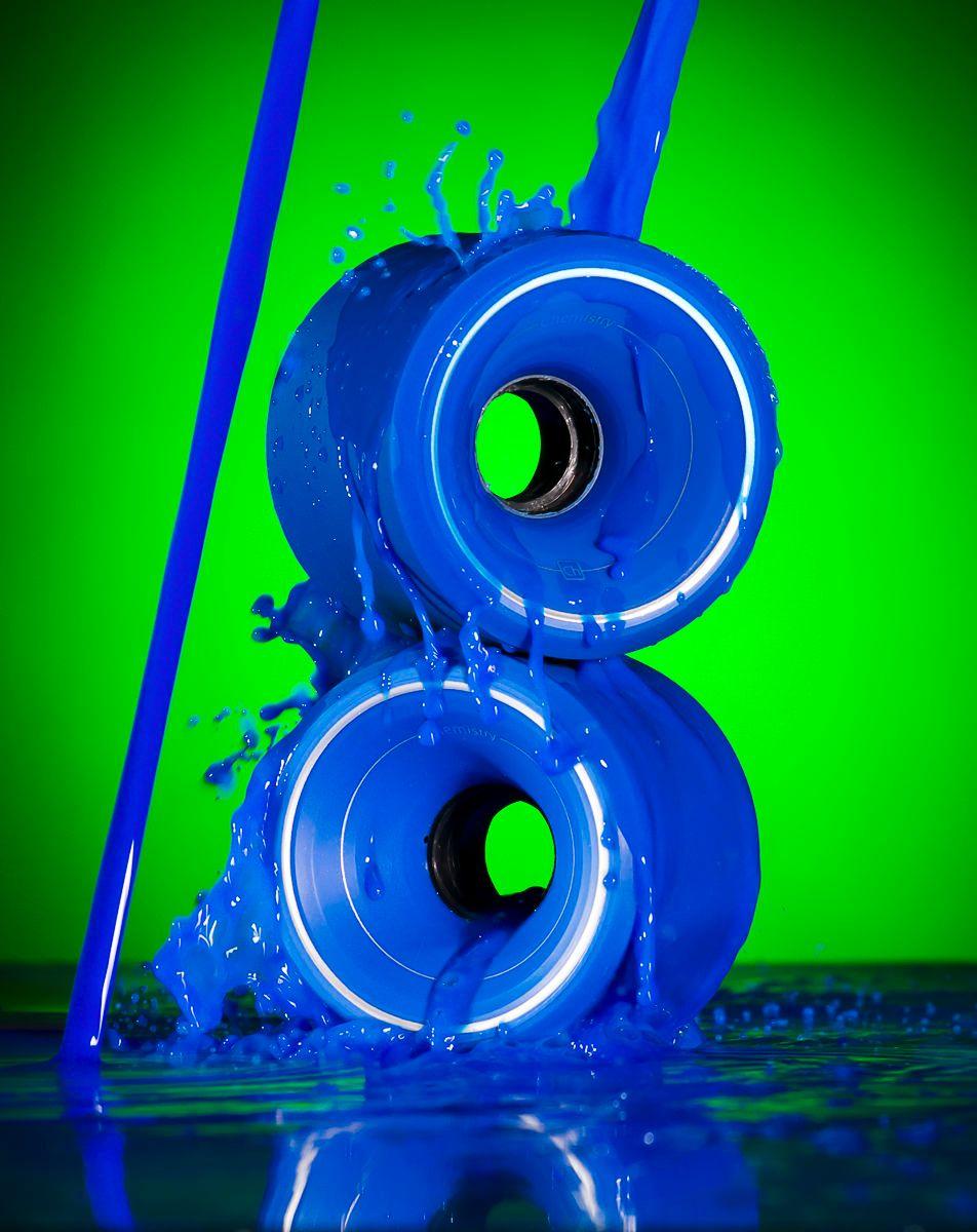1c_vanderyajt_chemistry_green_04.jpg