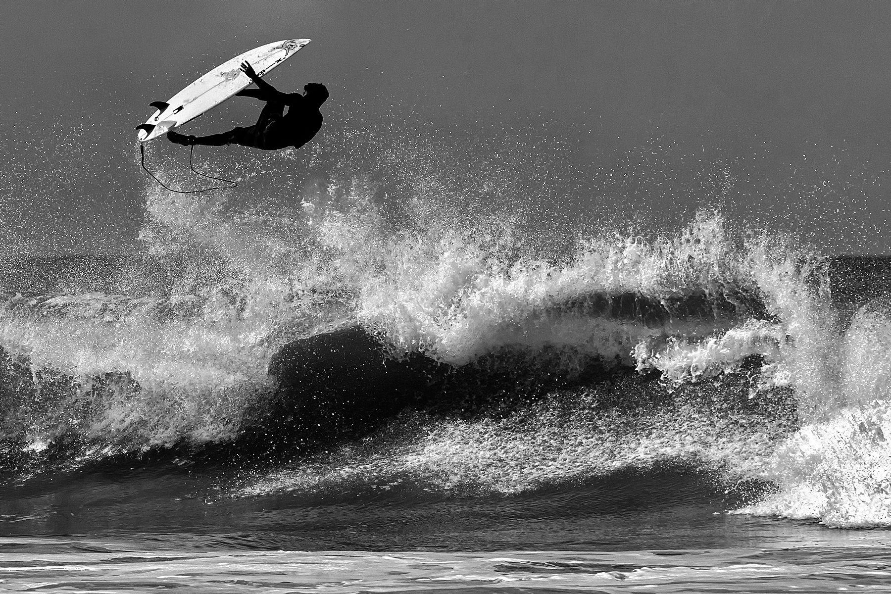 1costa_rica_surf_0006.jpg