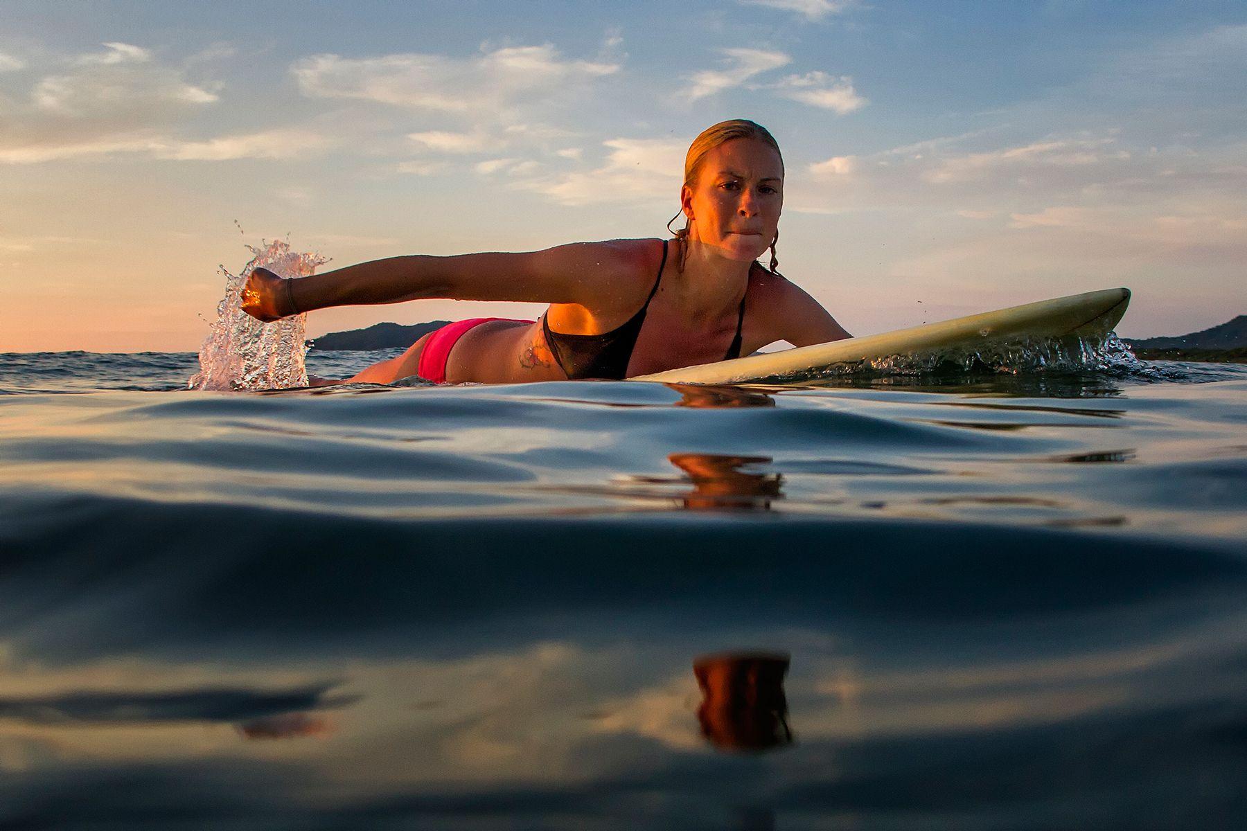 1costa_rica_surf_0023.jpg