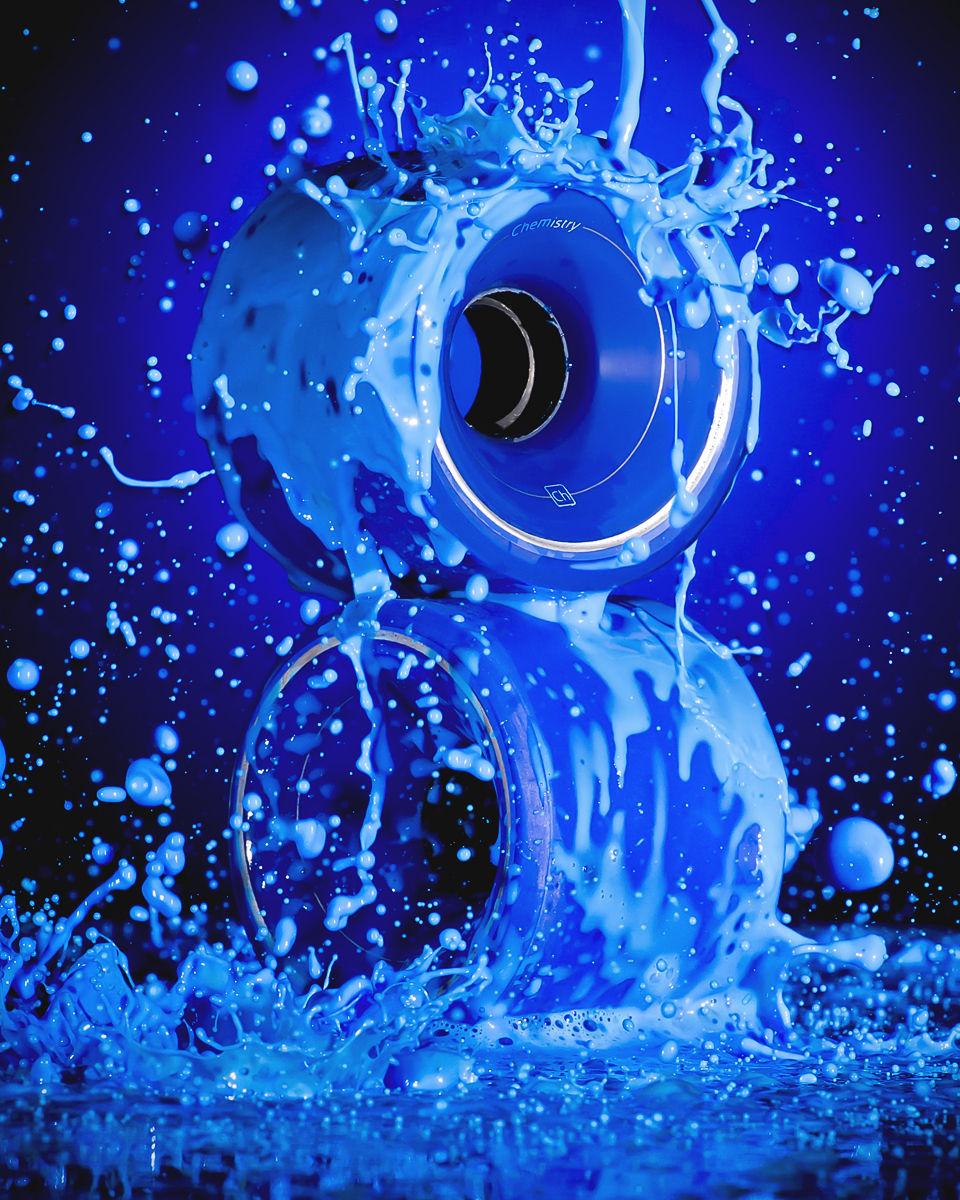1c_vanderyajt_chemistry_191.jpg