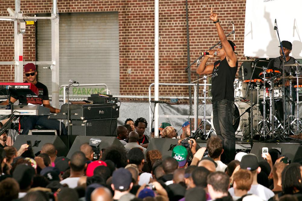 1cv_160711_hiphopfestival_1.jpg
