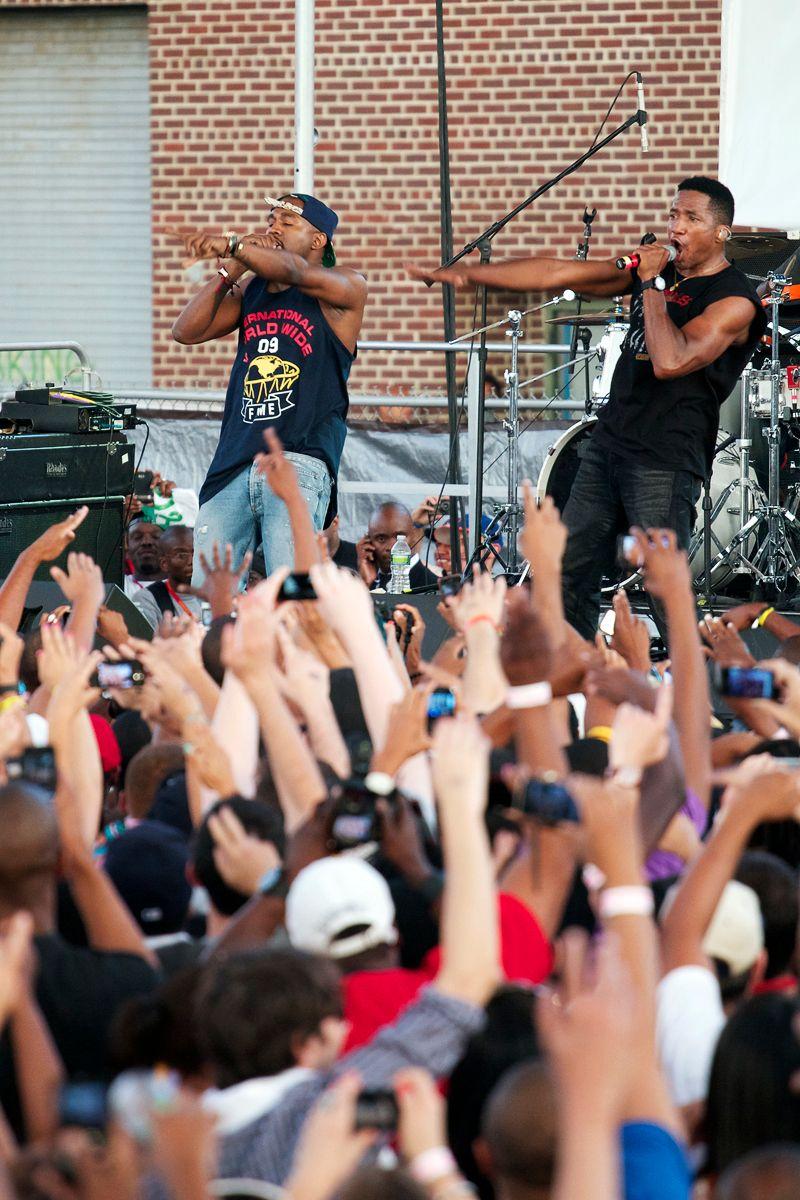 1cv_160711_hiphopfestival_29.jpg