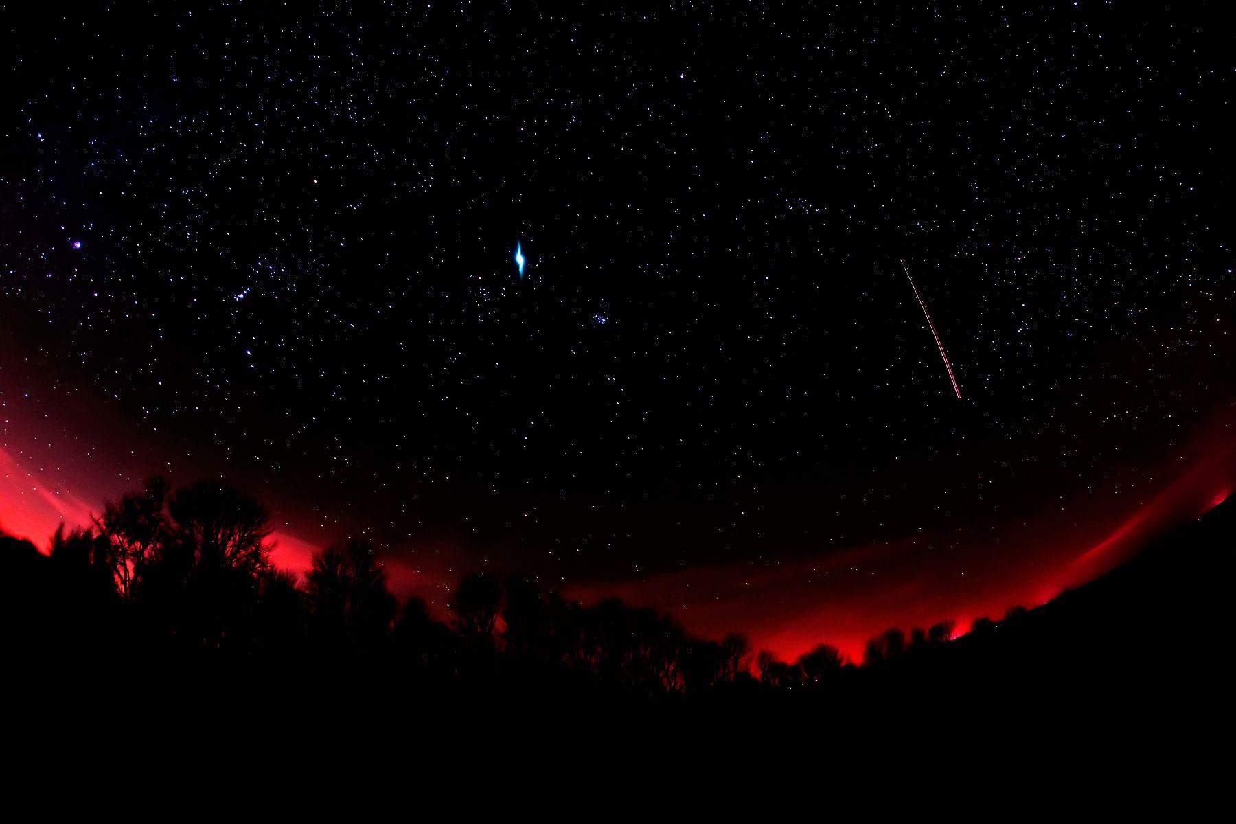1c_vanderyajt_meteor_0010_low_res.jpg