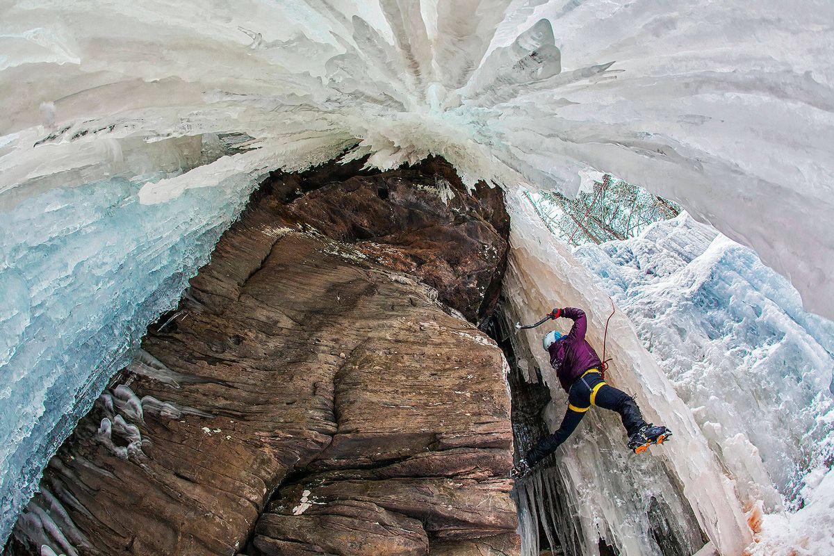 1ice_climbing_0003_web.jpg