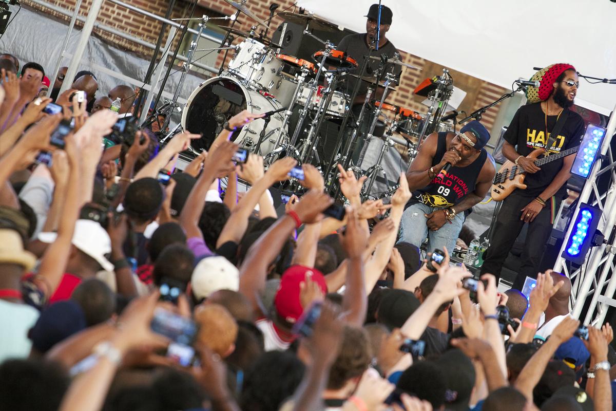 1cv_160711_hiphopfestival_74.jpg
