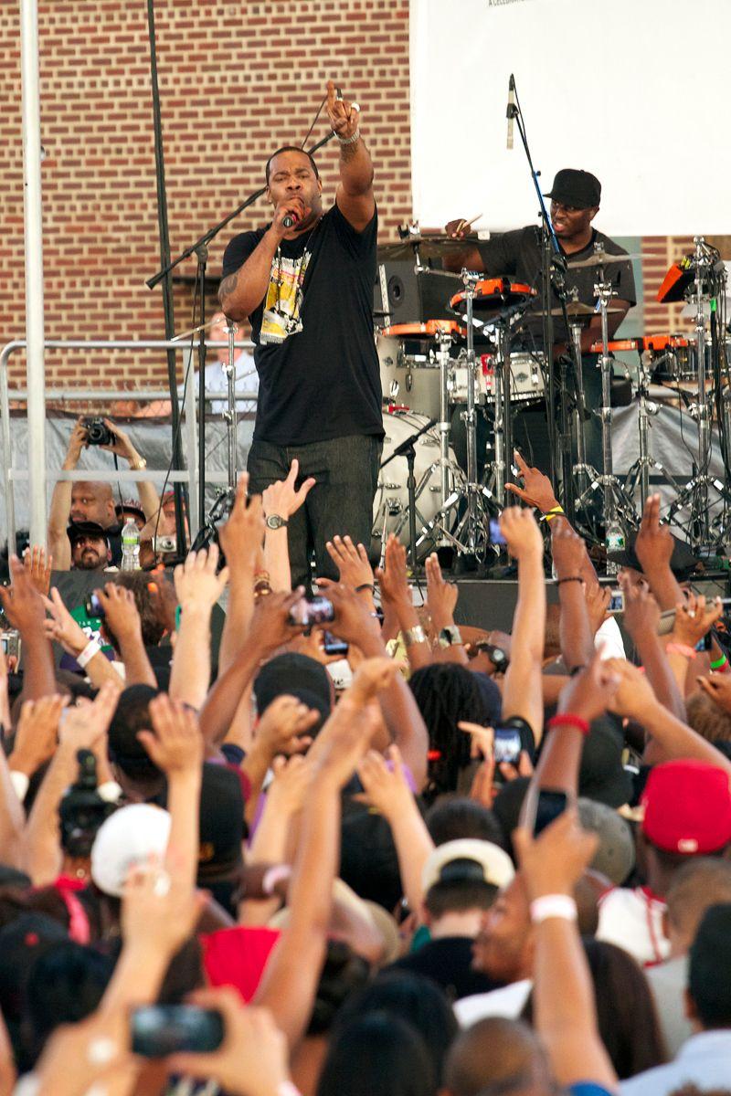 1cv_160711_hiphopfestival_37.jpg