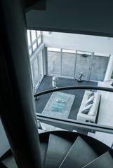 sala desde escalera©alexdiazphotography09.jpg