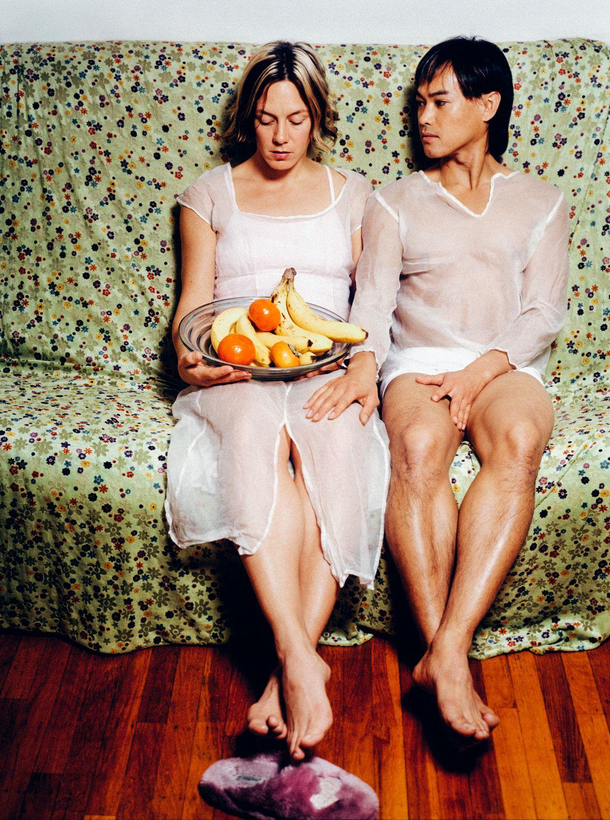 Von and Jen-.jpg