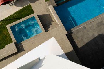 patio desde techo©alexdiazphotography09.jpg