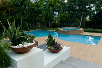 casa dorado east 16©alexdiazphotography09.jpg