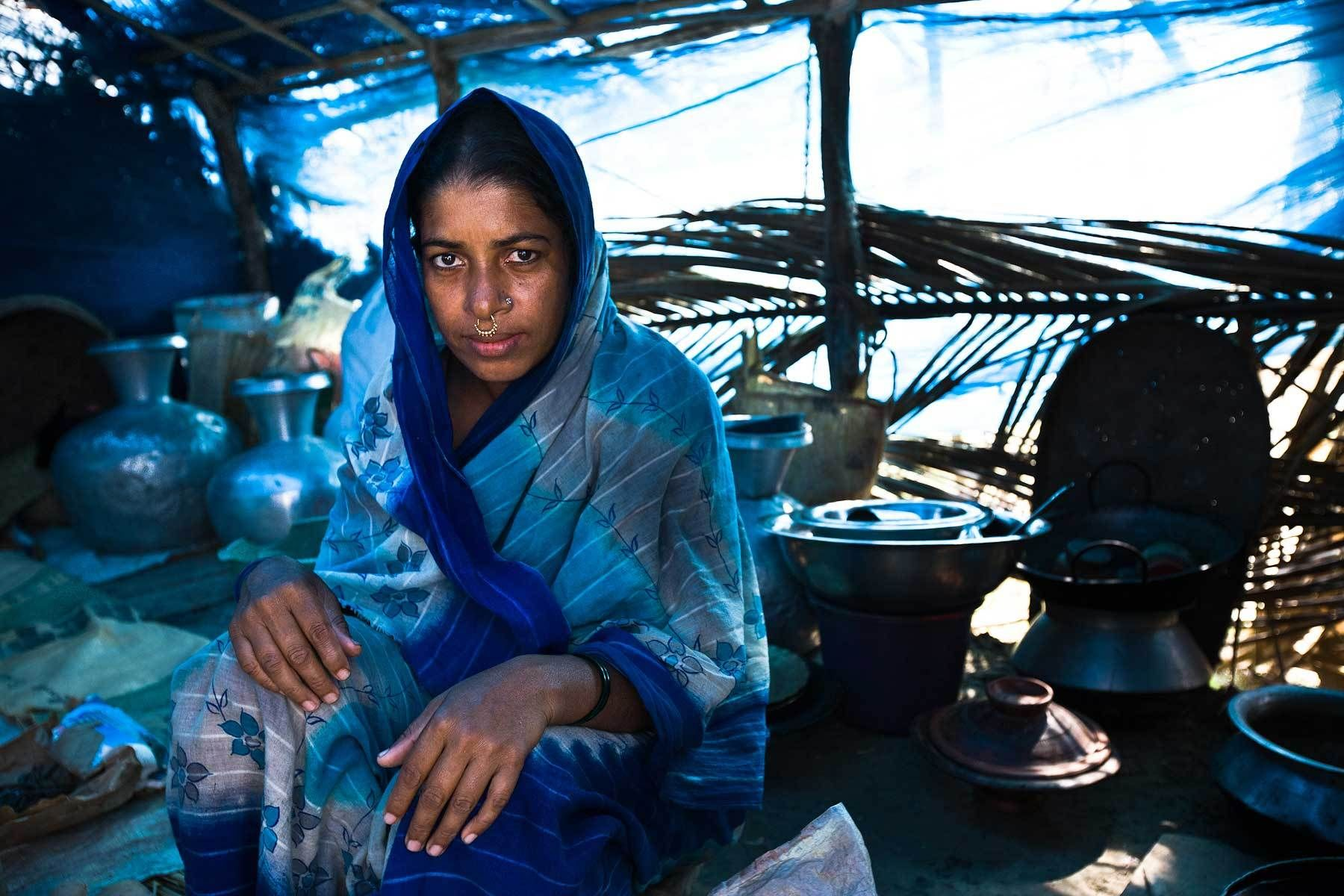 1007bangladesh_cyclone_recovery.jpg