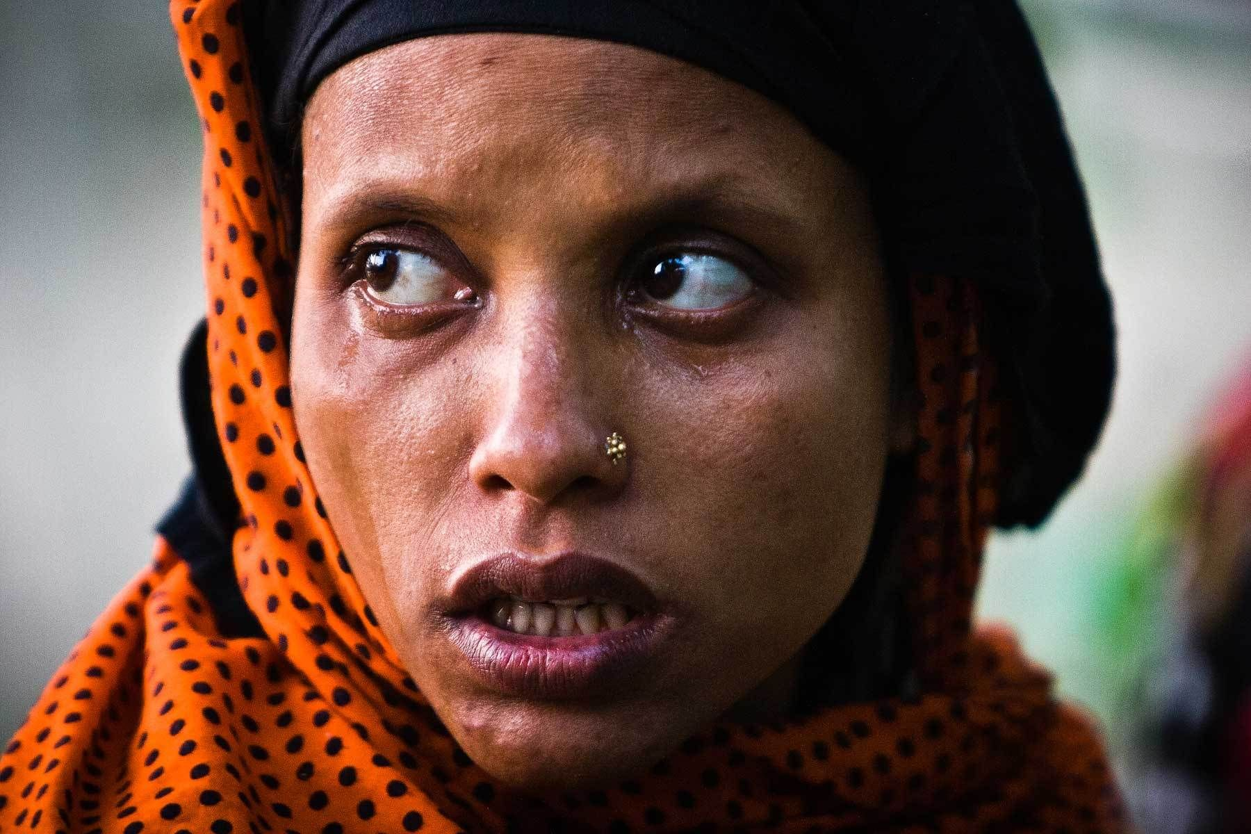 1003bangladesh_cyclone_recovery.jpg