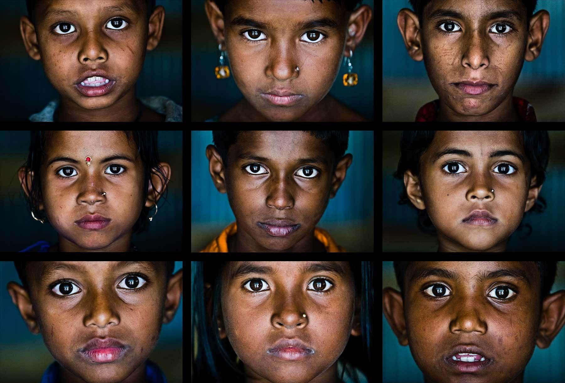 1004bangladesh_cyclone_recovery.jpg