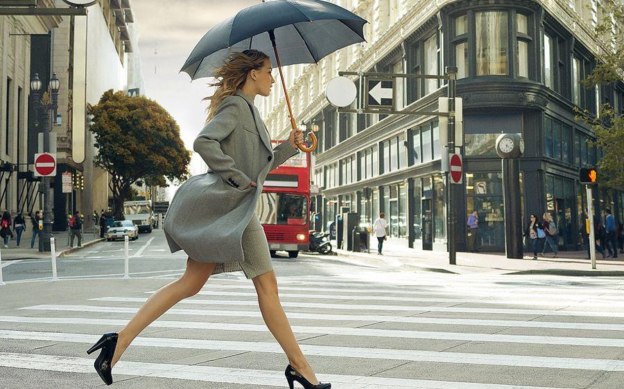 102016132335_1r33601_granada___umbrella__8925_fcover.jpg