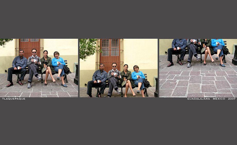 1MEXICO_GDL07.jpg