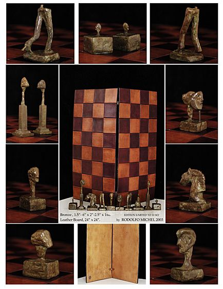 1Chess_set_PROMO_for_WEB2.jpg