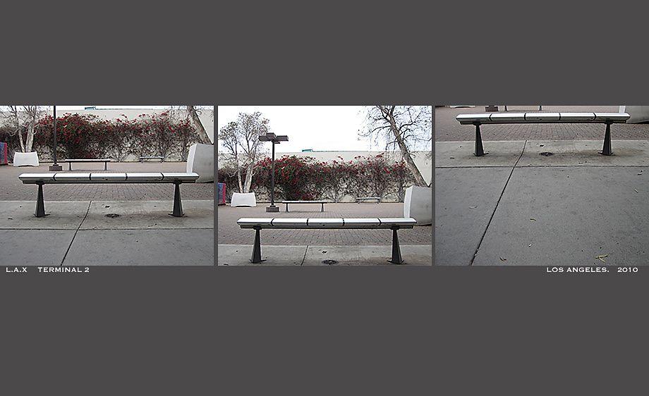 1USA_LAX.jpg
