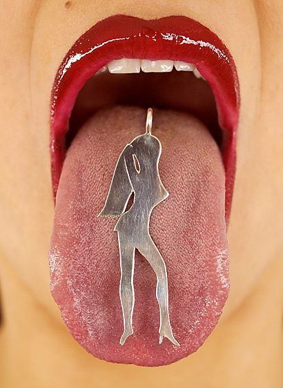 1MOUTH_STRIPPER_SURFACE_0589.jpg