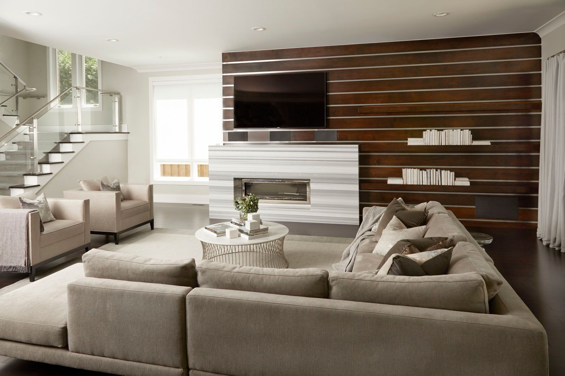 1selects_doshi_residence11101_retouched