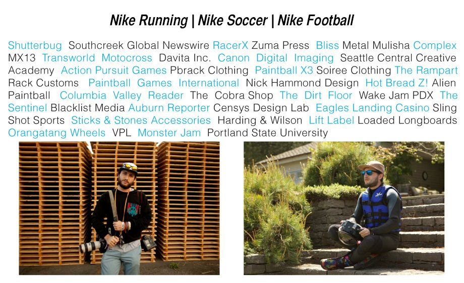 050815131848_1jimmy_hickey_client_page_2015_nike.jpeg