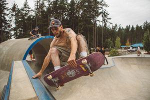 August 2019 Skate Trip-9.jpg